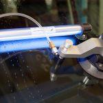 Auto Beezi - Unsere Werkstatt-Leistungen: Autoglas-Service