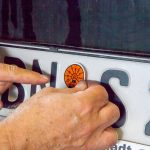 Auto Beezi - Unsere Werkstatt-Leistungen: Hauptuntersuchung (inkl. AU)