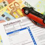 Auto Beezi - Unsere Werkstatt-Leistungen: Schadensregulierung