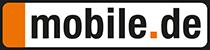 Logo mobile.de